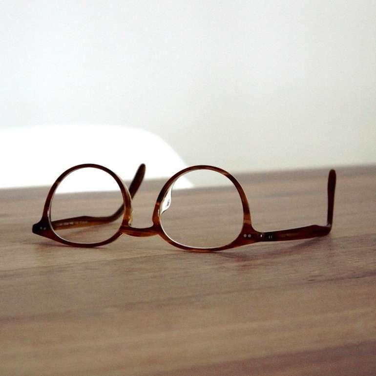 Barmenia Sehhilfen-Zusatzversicherung: 300€ Erstattung für Brillen/Kontaktlinsen zu 138€ (keine Wartezeit)
