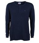 Tommy Hilfiger Sale bei Jeans Direct mit 20% Extra Rabatt (MBW: 50€)