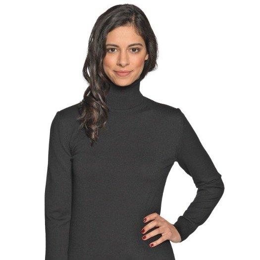 Dress for Less: Bis zu 80% auf viele Artikel + 10% extra + Versandkostenfrei!