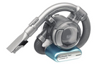 Black & Decker PD1420LP Dustbuster Flexi Handstaubsauger für 75,90€ (statt 105€)