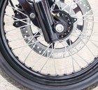 eBay Deal: 10% Rabatt auf Motorradteile, Zubehör & Kleidung dank Gutschein