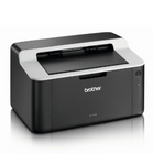 Brother HL-1112 S/W-Laserdrucker für 49€ inklusive Versand (statt 72€)