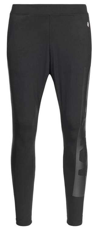 Asics Fitted Knit Pant Herren Trainingshose für 22,94€ inkl. Versand (statt 36€)
