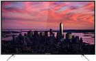 Thomson 43UC6306 - 43 Zoll 4K UHD TV mit Smart TV, HDR für 311,99€ (statt 414€)