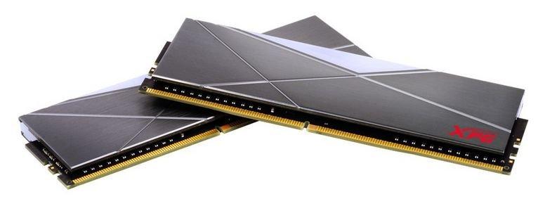 ADATA XPG Spextrix D50 16GB DDR4 Kit (2x8GB)  für 95,94€ inkl. Versand (statt 105€)