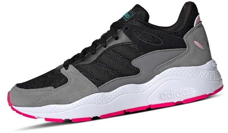 Gebrüder Götz Sale mit 10% extra Rabatt auf Sneaker - z.B. adidas Chaos Sneaker ab 33,72€ (statt 45€)