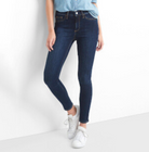 GAP Sale mit -65% Rabatt, z.B. T-Shirt für 4,99€ oder Jeggings schon für 11,99€