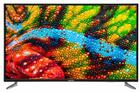 Medion Life P15521 - 55 Zoll UHD LED TV mit Mediaplayer für 299,99€ (statt 380€)