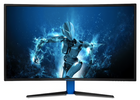Medion Erazer X58426 – 31,5 Zoll Full HD Gaming Monitor für 299,99€ (statt 404€)