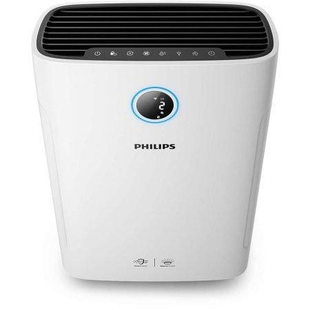 Philips AC2729/10 Luftreiniger und Luftbefeuchter für 254,79€ inkl. Versand