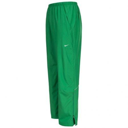 Nike Herren Sporthose in grün für 9,50€ inkl. Versand