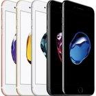 30-fach Superpunkte bei Rakuten + Gutscheine, z.B. iPhone 7 128GB ab 560€