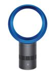 Dyson AM06 Tischventilator für 212,97€ inkl. VSK (statt 269€)