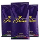 Kaffeevorteil: 3kg Grand Maestro Italiano Kaffeebohnen für 29,99€ inkl. Versand