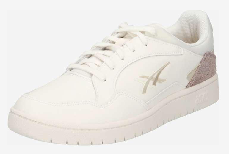 Asics SportStyle Skycourt Herren Sneaker in Beige für 25,96€inkl. Versand (statt 60€)
