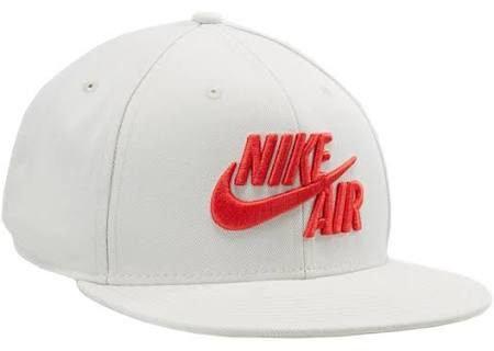 Nike Sportswear Pro Cap Air Classic für 14,79€ inkl. Versand (statt 23€)