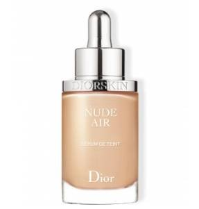 Beauty Schnäppchen: 100ml Dior Nude Air Serum für 37,45€ inkl. VSK (statt 42€)