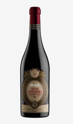 Masi Nectar Costaser Amarone della Valpolicella Classico (0,75 Liter) für 28,90€inkl. Versand (statt 37€)