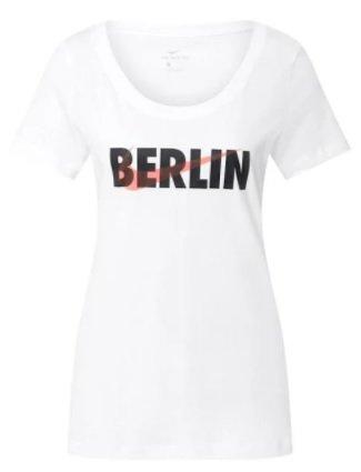 Nike Sportswear T-Shirt mit Berlin-Logo für 16,90€ inkl. Versand (statt 23€)