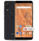 BQ Aquaris X2 - 5,65 Zoll Smartphone für 179€ inkl. Versand (Vergleich: 229€)