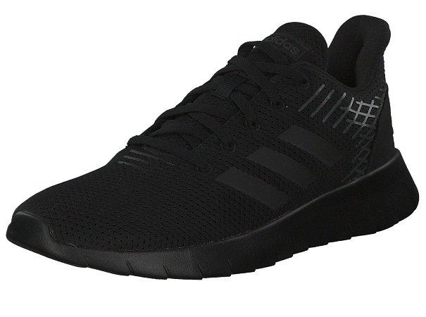 adidas Core Asweerun Herren Sneakers für nur 34,99€ inkl. VSK (statt 50€)