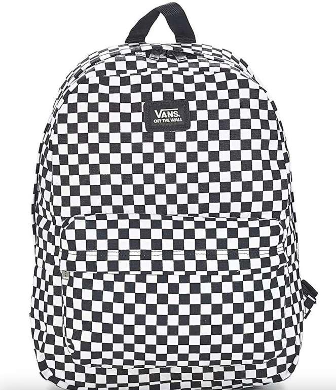 Vans Old Skool III Backpack Rucksack für 21,94€ inkl. Versand (statt 30€)