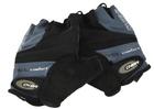 Fischer 86315 Profi Fahrrad-Handschuhe für 10€ inkl. Versand (statt 17€)