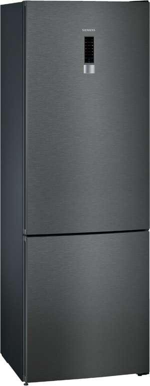 Siemens KG49NXXEA IQ300 Kühlgefrierkombination mit A++ für 752,58€ (statt 860€)