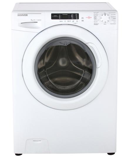 Hoover HLC O1482D3-84 - 8kg Waschmaschine für 342€ (Vergleich: 389€)