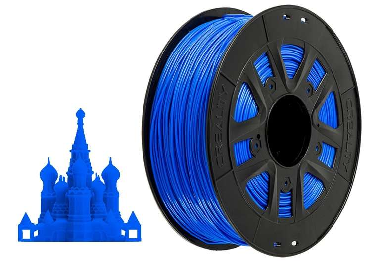 creality-filament1
