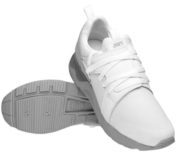 Asics Gel Lyte V Sanze Sneaker für 43,94€ inkl. Versand (statt 55€)