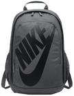 Nike Sportswear Rucksack Hayward Futura 2.0 für 21,99€ inkl. VSK (statt 29€)