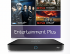 Sky Black Friday Special: Sky & Netflix Serien in HD ab 16,49€ mtl. + Receiver