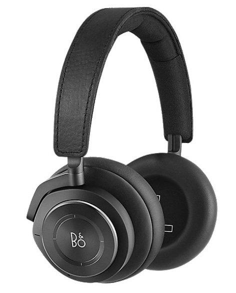 Bang & Olufsen Beoplay H9 Kopfhörer (3. Gen) für 299€ inkl. Versand (statt 356€)