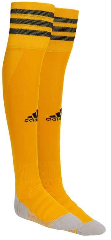Adidas Adisock Teamstutzen für 7,94€ inkl. Versand (statt 10€)