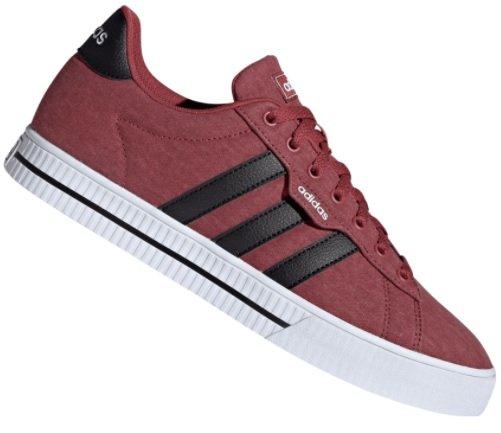Adidas Daily 3.0 Sneaker für 32,95€ inkl. Versand (statt 40€)