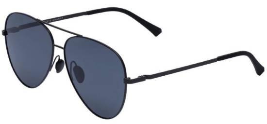 Xiaomi – polarisierte Sonnenbrille für 8,83€ inkl. Versand