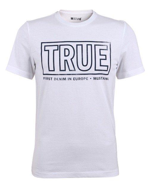 Jeans Direct: Versandkostenfrei bestellen ohne MBW, z.B. T-Shirt für 4,99€