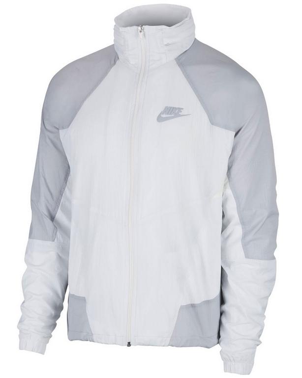 Nike Sportswear NSW Re-Issue HD WVN Jacke für 35,96€ inkl. Versand (statt 64€)