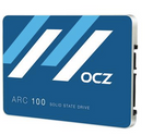 OCZ ARC100 – interne 480GB SSD für 130,99€ inkl. Versand (statt 185€)