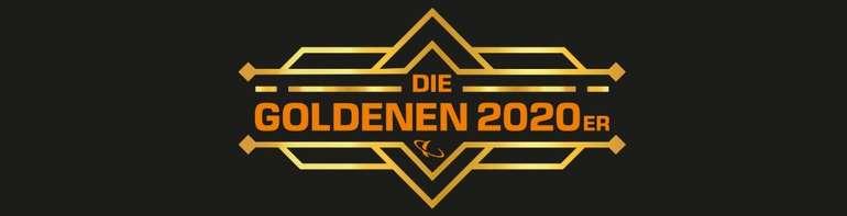 goldenen2020er