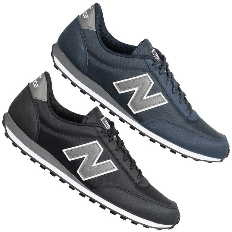 Hot! New Balance 410 Unisex Sneaker für 33,24€ inkl. Versand (statt 53€)