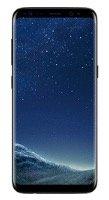 Hot! Galaxy S8(+) + Vodafone Allnet-Flat mit 2GB ab 720,76€ (30,03€ mtl.)