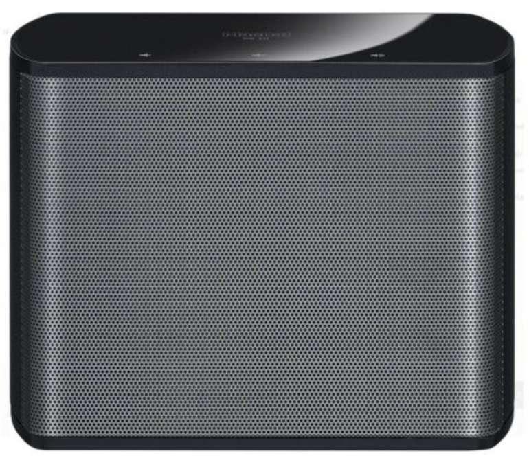 Magnat CS 10 Multiroom-WLAN-Lautsprecher für 99€ inkl. Versand