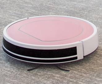 iLife V7s Plus - Saugroboter mit Wisch-Funktion für 136,65€ (EU-Warenlager)
