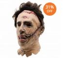 Halloween Sale bei GearBest - Günstige Deko, Kostüme und vieles mehr!