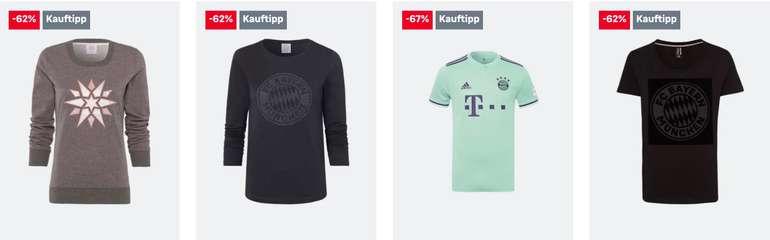 Bayern Beispiele 1