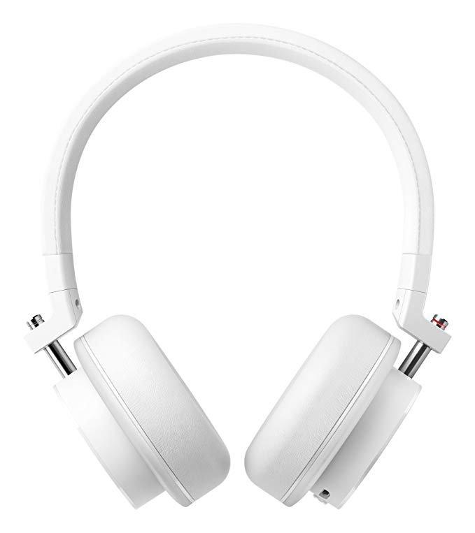 Onkyo H500BT Bluetooth-On-Ears mit Berührungssteuerung für 55€ inkl. Versand