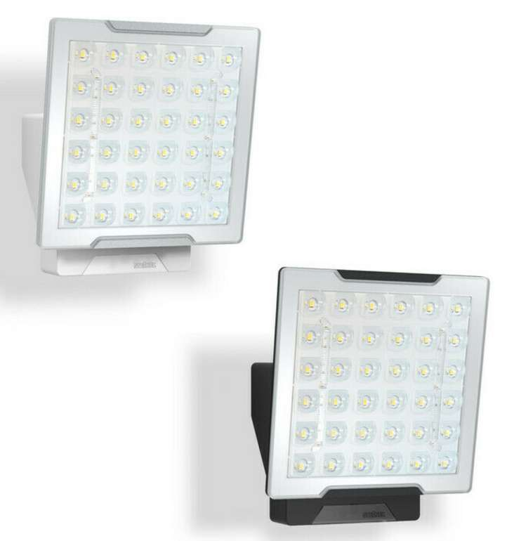 Steinel LED Strahler XLED PRO für 85,49€ inkl. Versand (statt 95€)