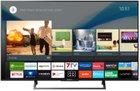 "Sony KD-55XE8096 55"" UHD Android-Fernseher für 799€ inkl. Versand"